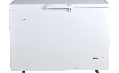 Does Buying a Deep Freezer Benefits in the Long Run?