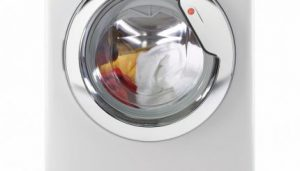 What to Ask When Looking for the Best Washer and Dryer Deals?