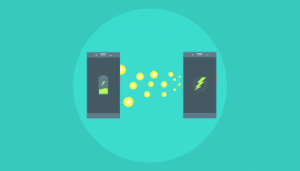 How Does Wireless Charging Work in Top Budget Smartphones?