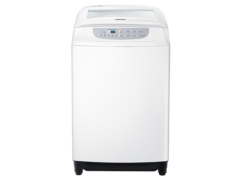 Samsung Fully Automatic Washing Machine Best Price Online