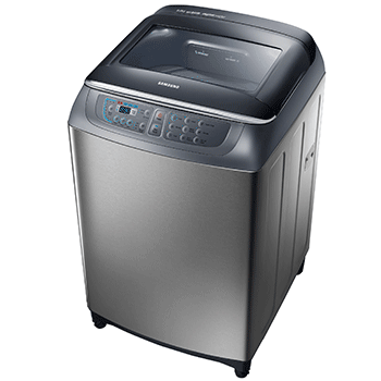 Samsung Fully Automatic Washing Machine Cheap Price Online