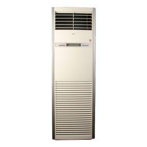Haier 4.0 Ton Floor Standing Air Conditioner HPU-48C03