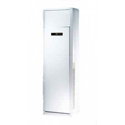 Gree 4.0 Ton Floor Standing Inverter Cabinet GF-48FWITH