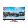 Ecostar 40 Inches Smart Full HD LED TV 40U860