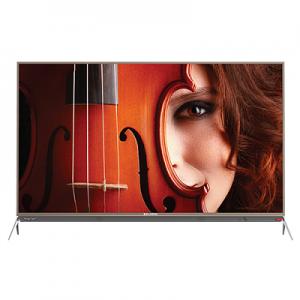 Ecostar 55 Inches Smart Ultra HD LED TV 55UD930E