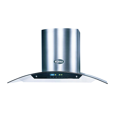 Fotile 90cm Wall Mount Chimney Hood D8BH.HC