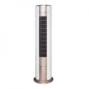 GREE 2.0 Ton Inverter Cabinet GF-24ISHINE