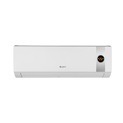 GREE 1.0 Ton Wall Mounted Air Conditioner GS-12LM8L