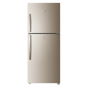 Haier Conventional Refrigerator HRF-246 EBD