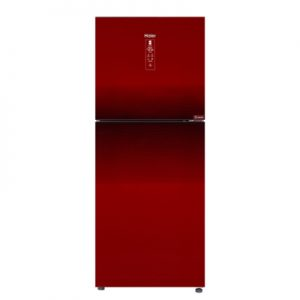 Haier Top Mount Refrigerator HRF-438 IPR