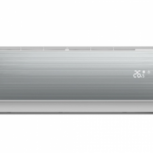 Pel 1.0 Ton Inverter Air Conditioner 12K Super Silver
