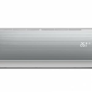 Pel 1.0 Ton Inverter Air Conditioner 12K Super Silver