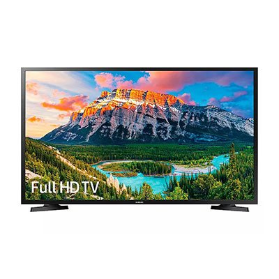 Samsung 32 Inches Full HD LED TV 32N5000