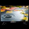 """EcoStar 39"""" Slim Panel LED TV CX-39U564"""