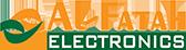 Alfatah Electronics!