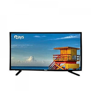 Rays 65 Inches Smart UHD LED TV 65RS9500
