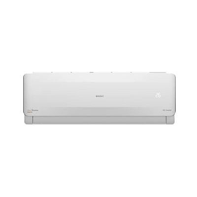 Orient 1.0 Ton Inverter Air Conditioner Hyper 12 G Super White