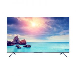 TCL 65C716 4K+SUHD Android QLED TV