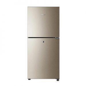 Haier Free Standing Refrigerator HRF-276-EBD