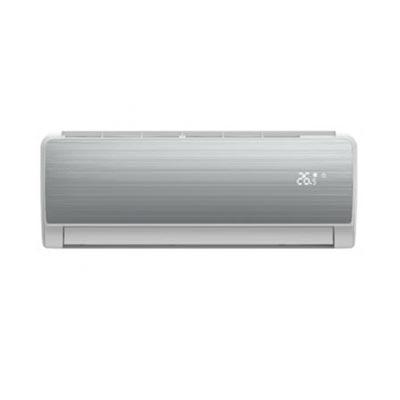 Pel 1.5 Ton Inverter Air Conditioner 18K Super