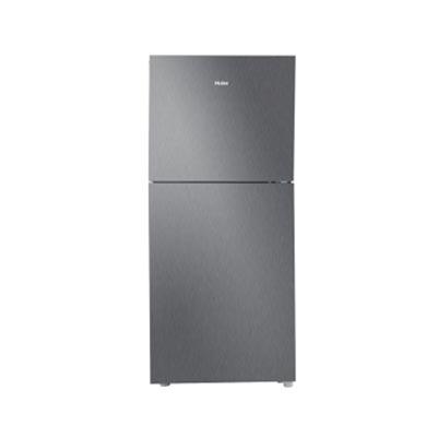Haier Conventional Technology Refrigerator HRF-246 EBS