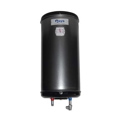 Rays 10 Gallons Electric Storage Water Heater 10G
