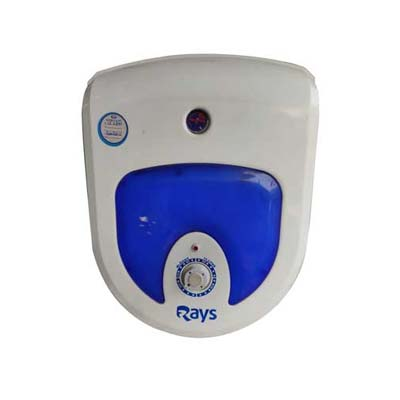 Rays 15 Liters Electric Water Heater FE15L Smart