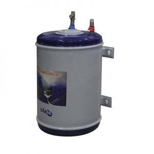 Rays 20 Liters Fast Electric Storage Geyser FE20L