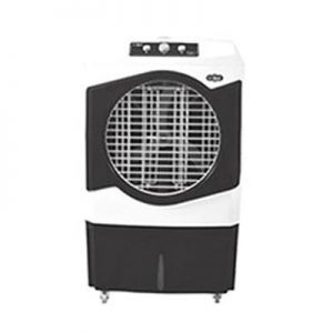 Super Asia 60 Liters Air Cooler ECM 4500