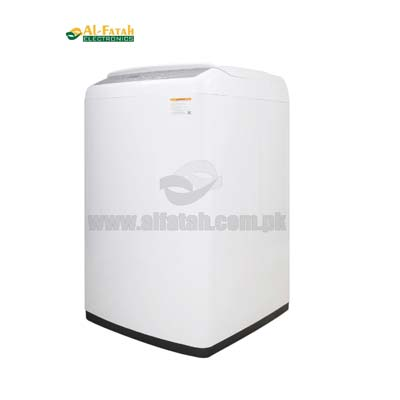 Samsung 7 Kg Top Load Washing Machine WA70H4200SW