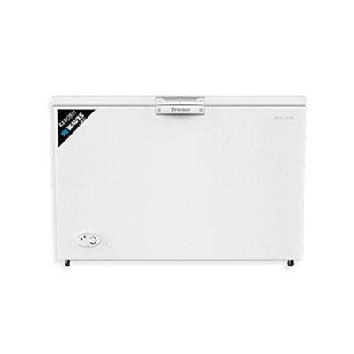Waves Single Door Chest Freezer WDF 315