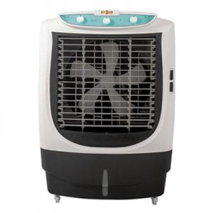Super Asia Air Cooler ECM-6500