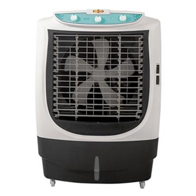 Super Asia Air Cooler ECM-6500