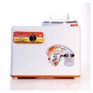 Abdullah 120W Dough Machine AE-900A