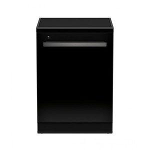Dawlance Dishwasher Inverter 1485-G