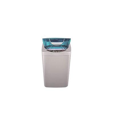 Haier 8.5kg Top Load Washing Machine HWM 85-7288