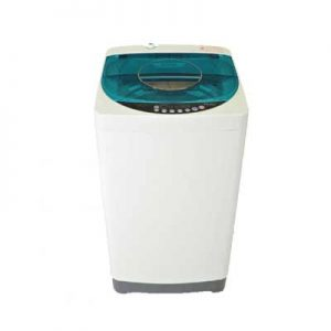Haier 8.5kg Top Load Washing Machine HWM 85-7288