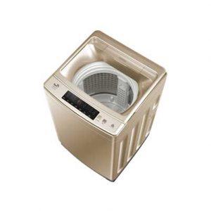 Haier 9 Kg Top Load Washing Machine HWM 90-1789