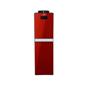 Homage 3 Taps Water Dispenser HWD-82