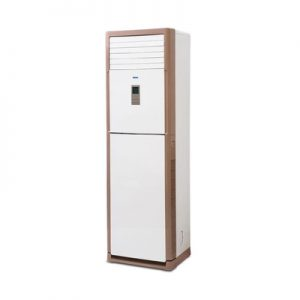Orient 2.0 Ton Inverter Floor Standing Air Conditioner 24G Premium