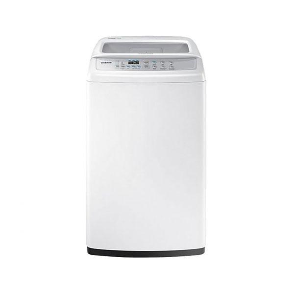 Samsung 7kg Top Load Washing Machine WA70H4000SG