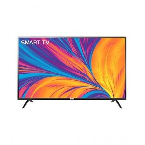 TCL 40 Inches Smart Full HD LED TV 40S6500