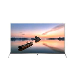 TCL 55 Inches Smart UHD LED TV 55P8S