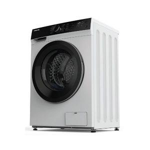 Toshiba 8.5kg Twin Tub Washing Machine TW-BH95M4T