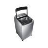 Samsung 13kg Top Load Washing Machine WA13J5730SS/SG
