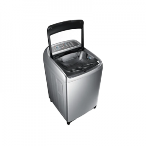Samsung 13kg Top Load Washing Machine WA13J5730SS/SG