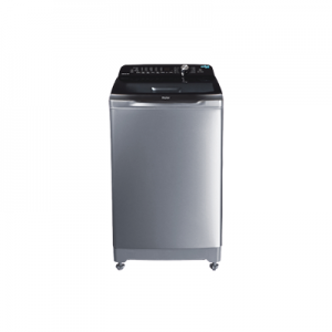 Haier 15 kg Top Load Washing Machine HWM-150-1678
