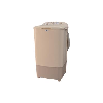 Haier 8Kg Washing Machine HWM80-35