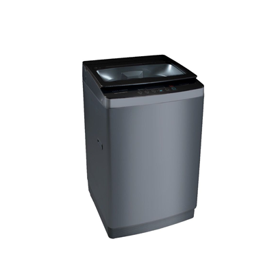 PEL PAWM-1100i Fully Auto Washing Machine