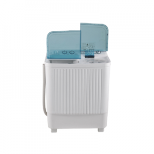 Haier 10 Kg Twin Tub Washing Machine HWM-100 BS